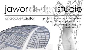 logo_promo_pl_small