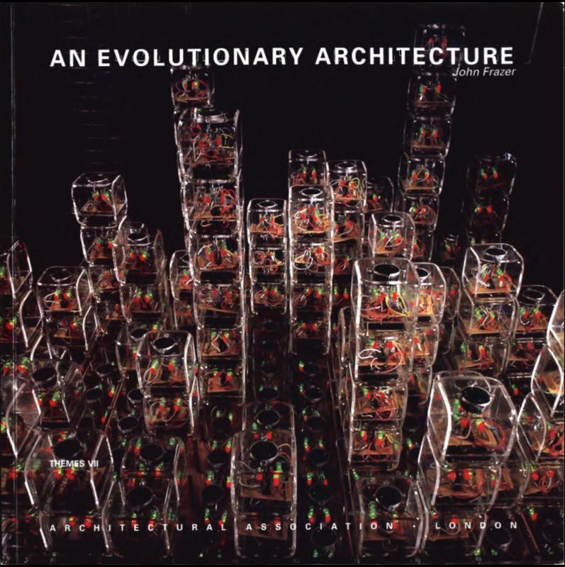 Architectural Geometry Pottmann Pdf Download