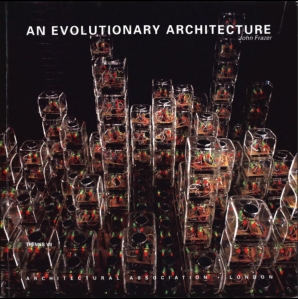 An evolutionary architecture