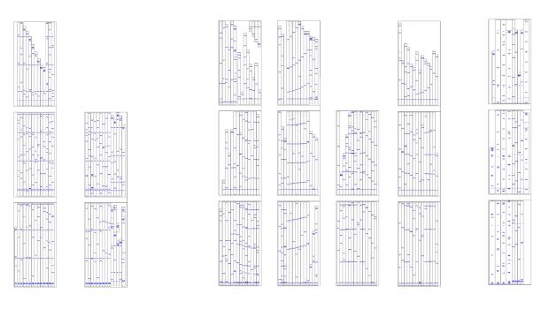 pavilon CNC_sheets