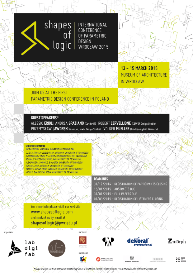 shapes-of-logic-PROMO-POSTER2-copy
