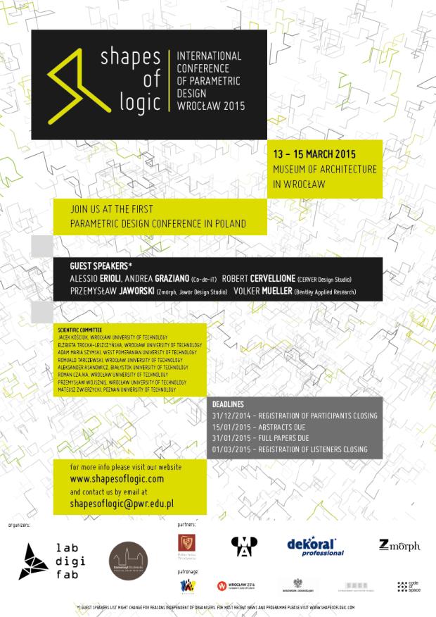 shapes-of-logic-PROMO-POSTER2-copy